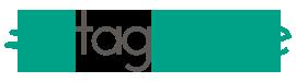 Browse 5 000+ UK Venues for Hire - Tagvenue.com