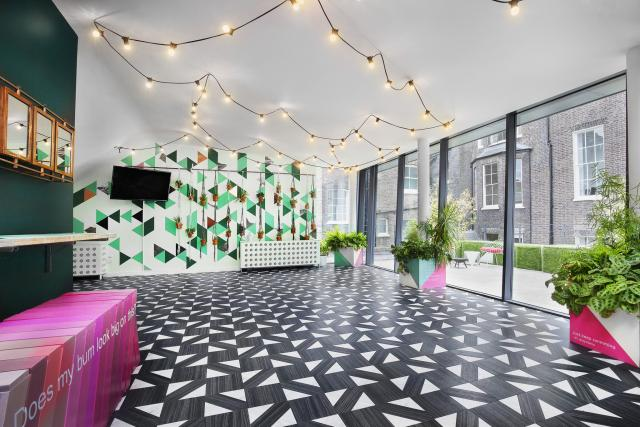 Creative Studio Space London- Your Next Right Choice