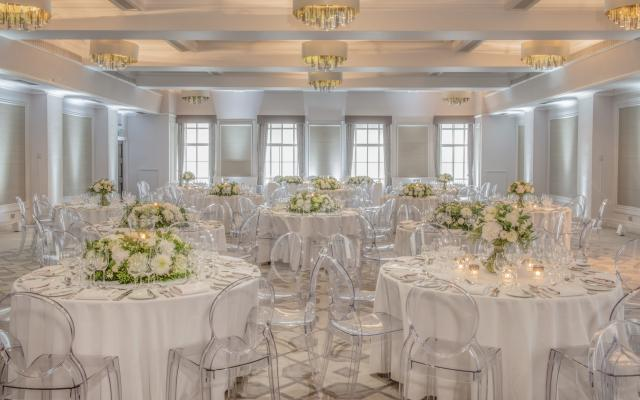 10 Best Affordable Wedding Venues For Hire In London Tagvenue Com
