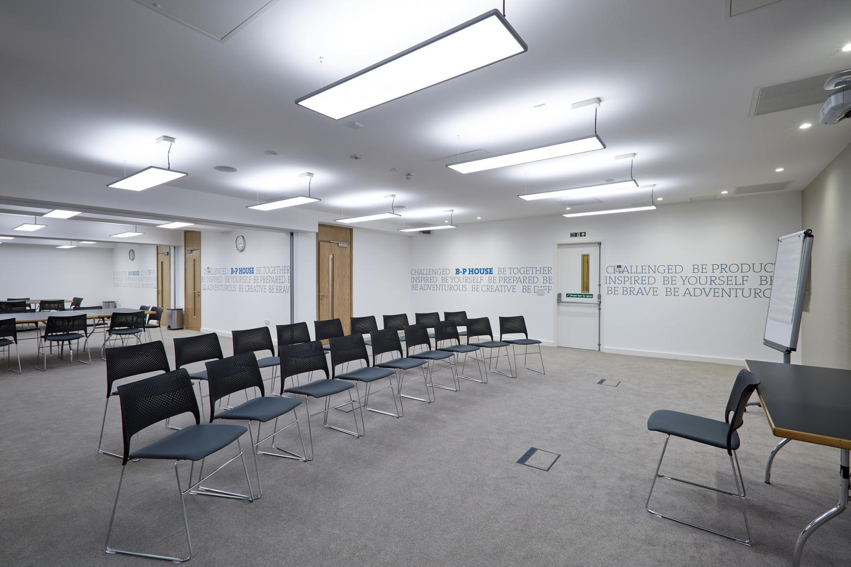 Meeting Room Hire Gloucester
