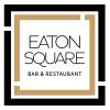 Eaton S.