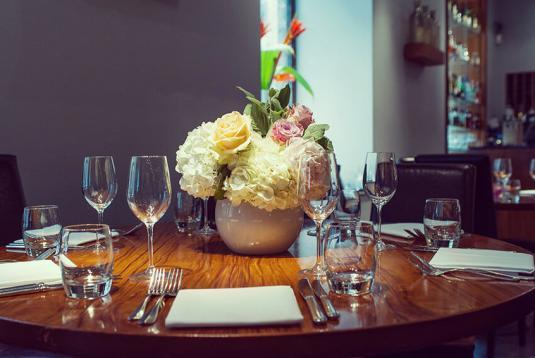 Cinnamon Kitchen Event Venue Hire London Tagvenue Com