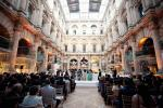 Royal Exchange #4