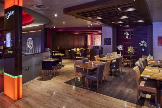 Grosvenor Casino Manchester Didsbury