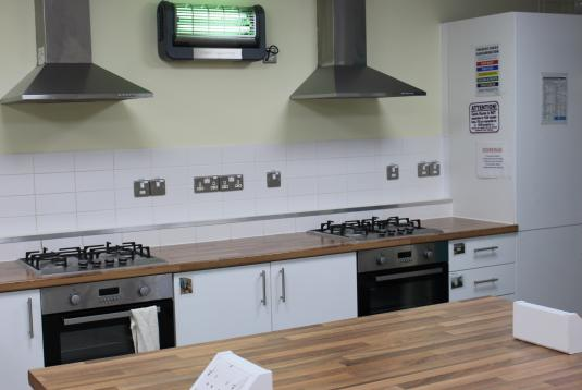 Top 10 Kitchen Spaces For Hire In London Tagvenue Com
