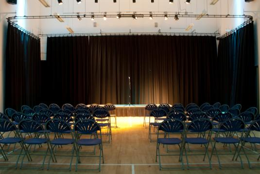 Top 10 Halls For Hire In South London Tagvenue Com