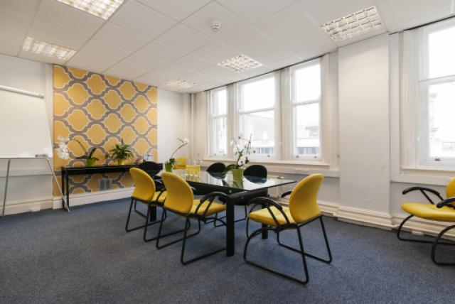 MSE Meeting & Training Rooms for Private Venue Hire | Prices ...