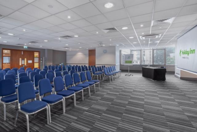 holiday inn london kensington forum for private venue hire prices rh tagvenue com