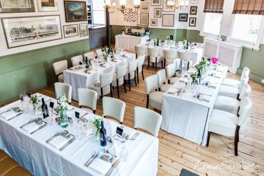 Function Rooms To Hire In Durham