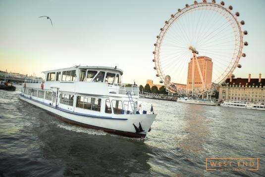 10 best london private boats for parties and events with prices rh tagvenue com