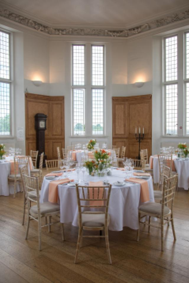 Royal Observatory Greenwich For Private Venue Hire Prices