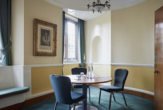 Canterbury Room/ York Room