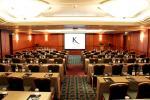 Kingsway Hall #8