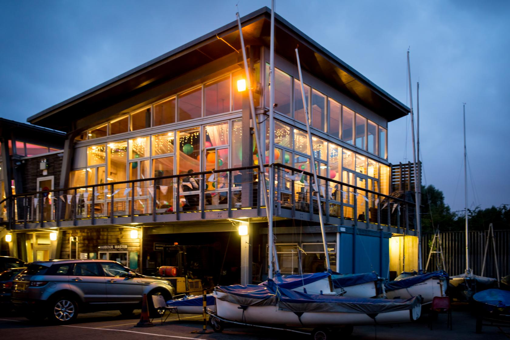 Book The Clubhouse At Greenwich Yacht Club Tagvenue