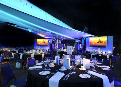 Cheap Wedding Venues in Manchester