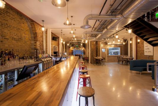 Top 10 Corporate Event Venues To Book In London Tagvenue Com