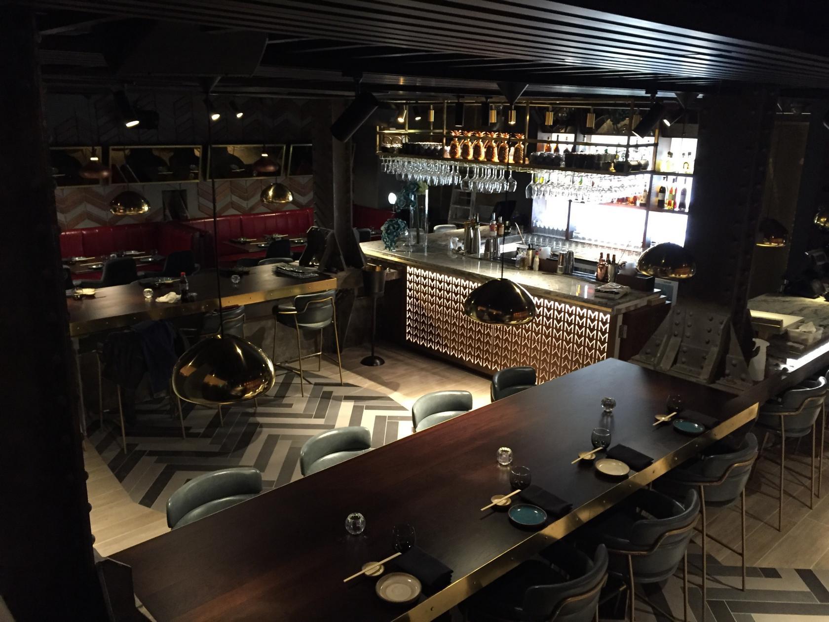 Ember Event Venue Hire London Tagvenue Com