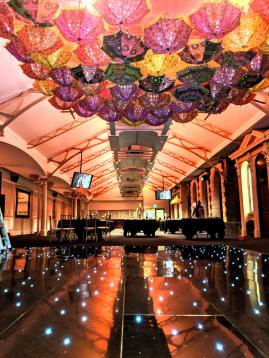 Top 10 Affordable Wedding Venues For Hire In Birmingham