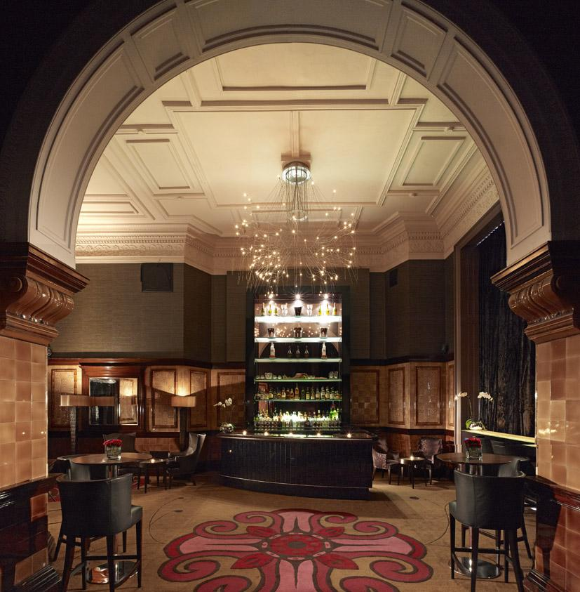 Book Churchills Bar At One Whitehall Place Tagvenue