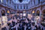 Royal Exchange #5