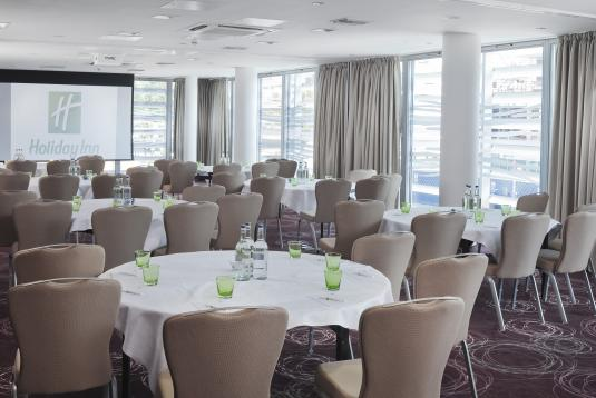 Top 10 Meeting Rooms For Hire In Whitechapel London