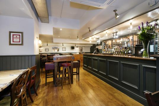 Function Room Hire Ely