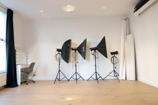 Laboutik Studio