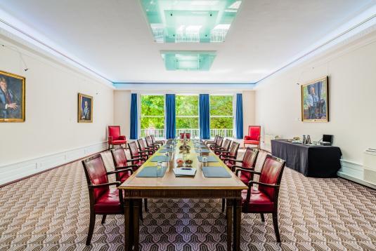 Committee Room 1