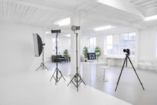 Glassmint Studio