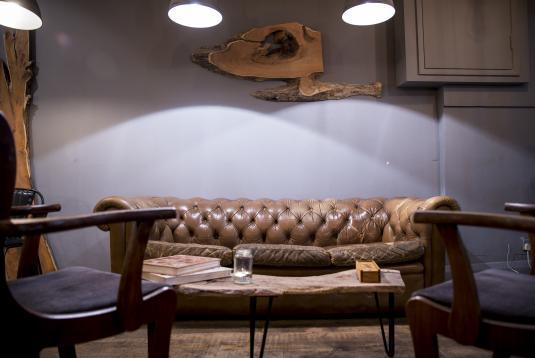 Room 43 Event Venue Hire London Tagvenuecom