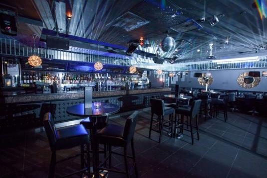 The 10 Best Gig Venues For Hire In London Tagvenue Com