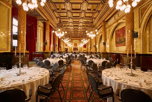 The 10 Best Halls For Hire In London Tagvenue Com