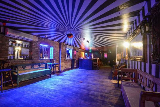 Top 10 Special Birthday Party Venues for Hire in London Tagvenue