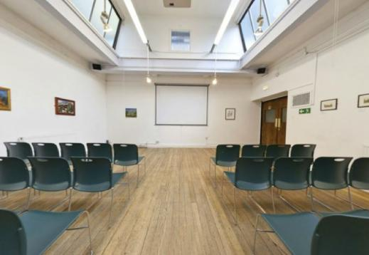 Main Room Attendant Shoreditch In London Best Prices