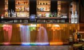 Montezuma London  at Montezuma London Club #15