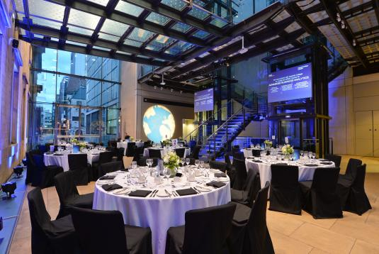 Top 10 Affordable Wedding Venues For Hire In Manchester