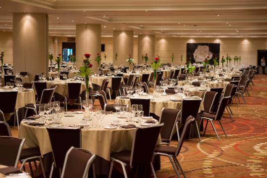 The Hurlingham Club For Private Venue Hire Tagvenue