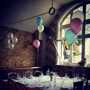 The Crooked Well for Private Venue Hire Prices Reviews Tagvenue