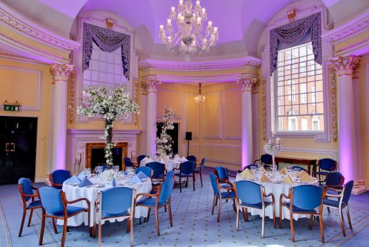 Prince's Room