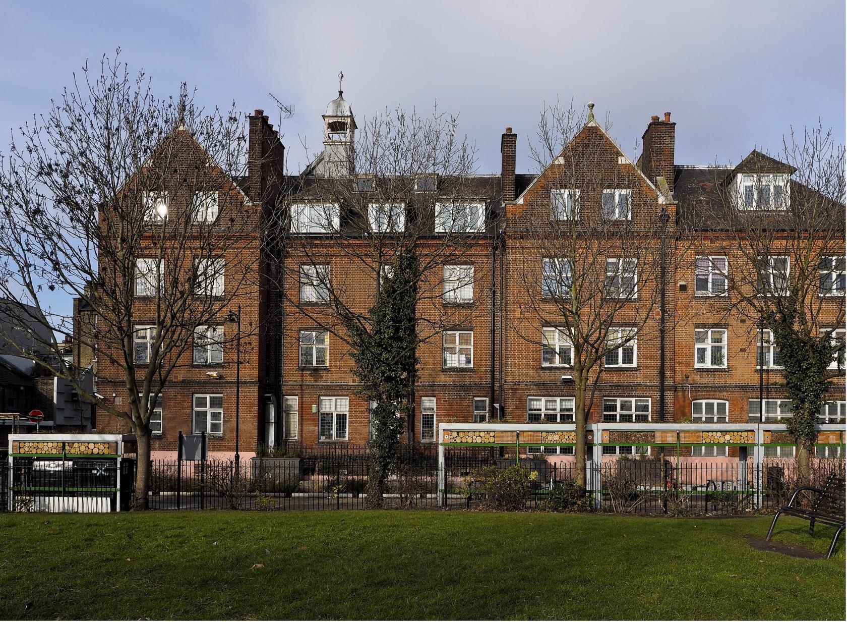 Oxford House Event Venue Hire London Tagvenue Com