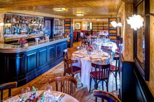 Heighten 358 1406 Private Dining Room Roomg Cosy Club Manchester ...