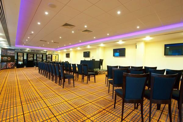 Molineux Stadium For Private Venue Hire Prices Amp Reviews