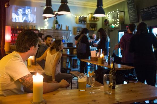 Book Greenhaus Heated At People S Park Tavern Tagvenue