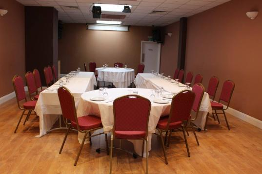 Whole Venue Galley London In London Best Prices Tagvenue