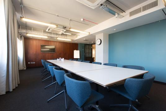 Meeting Room 15