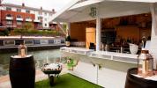 Rotunda Bar and Restaurant #8