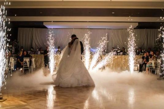 10 Best Affordable Wedding Venues For Hire In Melbourne With Prices