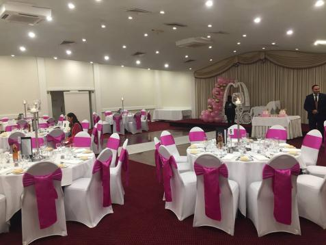 10 Best Function Rooms For Hire In Melbourne Western Suburbs