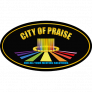 City of Praise T.