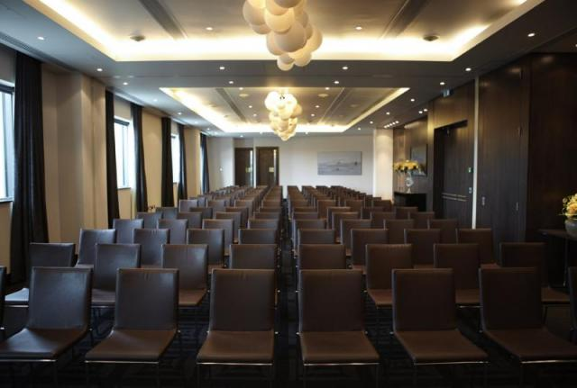 Brooklands Hotel For Private Venue Hire Prices Reviews